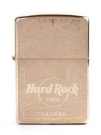 Hard rock cafe cologne lighter lighters 3c72cea1 c378 4426 8e7a 2e3972a1230f medium