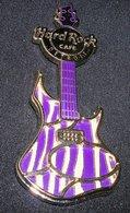 3d wood grain guitar magnet magnets a77ab519 dd6c 4349 8b5e 1a1d41cbd75e medium