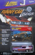 Plymouth satellite funny car model racing cars b9d3aa69 9a24 4849 8b18 f4fab1002314 medium