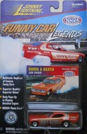 Plymouth satellite funny car model racing cars 48a20a77 06d3 4bf6 b17f 4b27b6a6df27 medium