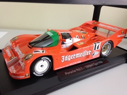 1986 porsche 962 c %252317 1000km spa model racing cars 58aa7d03 f14a 4c8a b3e7 a68afb81d6ee medium