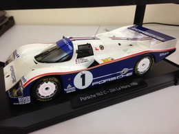 1986 porsche 962 c %25231 24h le mans model racing cars ddfd86bc d479 4785 82e8 5b6a2ff03854 medium