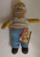 Homer simpson plush toys c904932b 321e 4117 9457 46a461d7844f medium