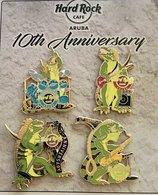 10th anniversary pins and badges 69a13514 9008 4976 805d ad477179ba47 medium