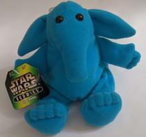 Max rebo plush toys 7db4ee45 dbb7 4f5a a899 8953790ff9e0 medium