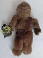 Chewbacca plush toys 88085e64 4794 4b1f 803e 2af12cfe39c6 medium