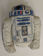 R2 d2 plush toys b7df79f6 0b47 4b99 8916 35f92737b488 medium