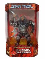 Klingon warrior action figures f206697e 5891 4bf3 b045 c47ce68e80cd medium
