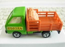 Suzuki carry farm truck model trucks c2371dac d35e 4650 bfb9 44a9f9cfc445 medium