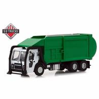 2019 mack lr refuse truck model cars 9bd42813 0c65 4b99 b53f 6d34ac6d56b5 medium