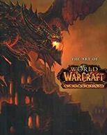 The art of world of warcraft%253a cataclysm books fed6f6a0 5a57 4212 9964 b0a3ed7e485a medium