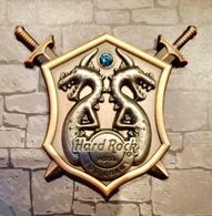 Dragon shield pins and badges 85b5c29a d9ef 479e 9562 9d70397bc931 medium