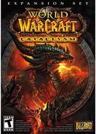 World of warcraft%253a cataclysm video games 3e2cb27e e015 4b7b bc16 487d45288222 medium