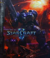 The art of starcraft ii%253a wings of liberty  books feb4de64 ebf2 42ab aebc 6e0c1d3ead38 medium