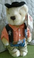 Dallas hard rock cafe sheriff bear plush toys dec892dd da16 40db 8383 cfd7a7df3106 medium