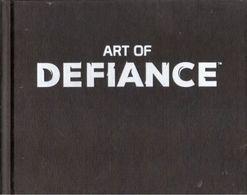 Art of defiance books 2abcfc37 e38f 4bb4 80e9 b5d2c4bf78d0 medium