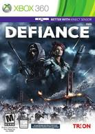Defiance %2528us%2529 %255bxbox 360%255d video games 8625724e 19c5 4e74 9ffa 6019480e523c medium