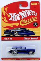 Chevy nomad model cars 5f1d06eb 403c 4062 96dc 00d5a9a8e0fd medium