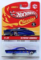 %252765 pontiac bonneville model cars ae33a662 d4fd 465e 9b97 27929d1f0734 medium