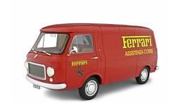 1967 fiat 238 van model trucks 0b808373 15c4 4e2a 90c0 41ce87296df4 medium