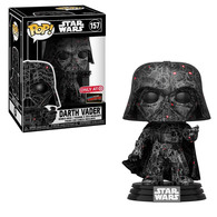 Darth vader %2528futura%2529 %255bnycc debut%255d vinyl art toys 0f2aab88 b9cb 47bf 9e09 fd302507602f medium