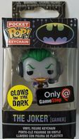 The joker %2528gamer%2529 %2528glow in the dark%2529 keychains 25ae2c31 1104 42ed 9897 179b04c35a2d medium