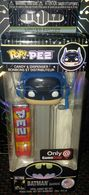 Batman %2528gamer%2529 %2528gray stem%2529 pez dispensers c3035a43 06b2 42e8 857d d9f076dd5e53 medium