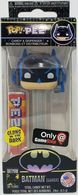 Batman %2528gamer%2529 %2528gray stem%2529 %2528glow in the dark%2529 pez dispensers 1ff8e04d a4e8 43ce 81be c29137d0c1fb medium
