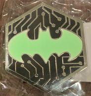 Batman symbol %2528glow in the dark%2529 pins and badges 60ebb518 e055 4514 8196 8fc67c693412 medium