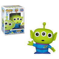 Alien %2528toy story 4%2529 %2528glow in the dark%2529 vinyl art toys 7b42a751 5984 479e ab3a fee8670b4d27 medium