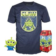 Alien %2528toy story 4%2529 %2528glow in the dark%2529 and claw tee shirts and jackets 094c3f81 1528 4d88 aa92 5fe4d725bfed medium
