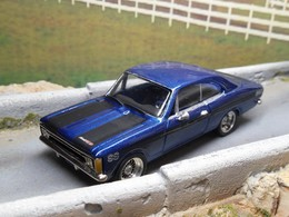 Chevrolet opala 4100 ss 1974 model car kits 43081274 2386 46cb 9735 448000405caf medium