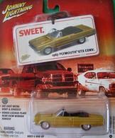 1967 plymouth gtx convertible model cars 03278f05 2540 4188 a901 63916dbfe380 medium