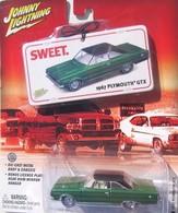 1967 plymouth gtx  model cars 4da5c9ff d480 4bf9 945d b204f963cf43 medium