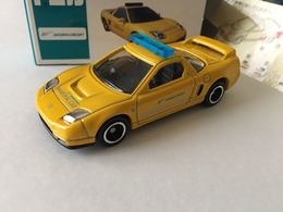 Honda nsx r suzuka track marshall model cars d8b715cf 80b6 473c acbd fffdab804a3a medium