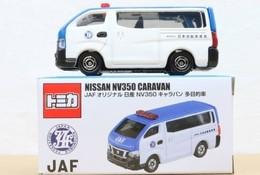 Nissan nv350 caravan model trucks 925af1e5 4283 410f 8571 39499ede54cf medium