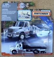 International durastar 4400 flatbed transporter model trucks adcafa7e aa2b 4d7e 9111 bda5135146cb medium