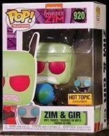 Zim and gir vinyl art toys 0b946622 7922 4eb7 855a 527ed7bfaeb4 medium