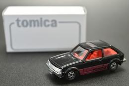 Mazda familia 1500xg model cars 951700eb 7577 4313 ad20 807d46962983 medium