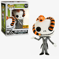 Jack skellington %2528with snake%2529 vinyl art toys 077eaeec b1b1 4c6e b3a8 91617ec4f001 medium