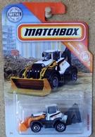 Mbx backhoe model construction equipment 2ab1b10a 38ee 4da9 a294 3709a399300d medium