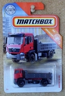 Man tgs 18.440 model trucks 2216d83b 5b8d 4821 936d f8f2ea13e3bc medium