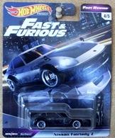 Nissan fairlady z model cars fadd0ef2 582e 406f 92aa f83b8e6d2dc1 medium