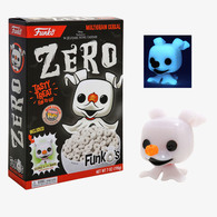 Zero funko%2527s whatever else 26a615ed 0df5 416a b75f ed8eab891aea medium