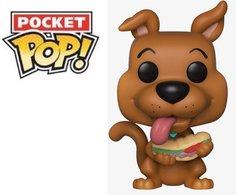 Scooby doo vinyl art toys 889352e6 219f 4917 890c 66da0cba4ea5 medium