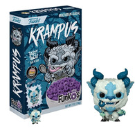 Krampus funko%2527s whatever else aeb5f4c3 bdcf 489a a428 a8f02c6aea2f medium