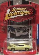 1969 dodge charger daytona model cars 27e3cc3f 2fbe 4d46 8759 5400fb084d6f medium