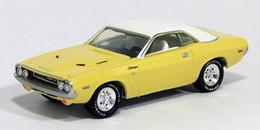 1970 dodge challenger model cars d9216757 fe77 4fba 931a e8d404a9ca94 medium