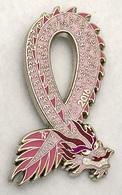 2016 pinktober dragon pins and badges acc97d80 3144 42be a215 2aca5091c693 medium