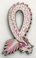 2016 pinktober dragon pins and badges 2066bb9a d6aa 409f aaa6 d842796fb8c3 medium
